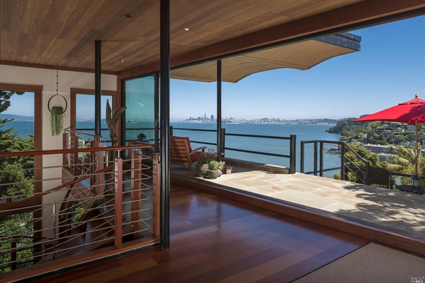 41 San Carlos Avenue, Sausalito, CA - USA (photo 2)