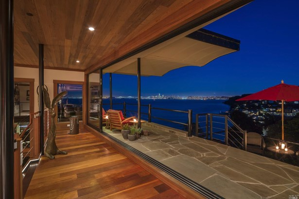 41 San Carlos Avenue, Sausalito, CA - USA (photo 3)