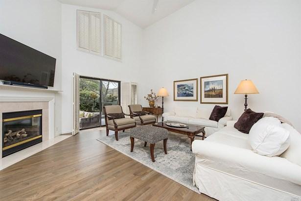 1350 Elmhurst Avenue, St. Helena, CA - USA (photo 5)