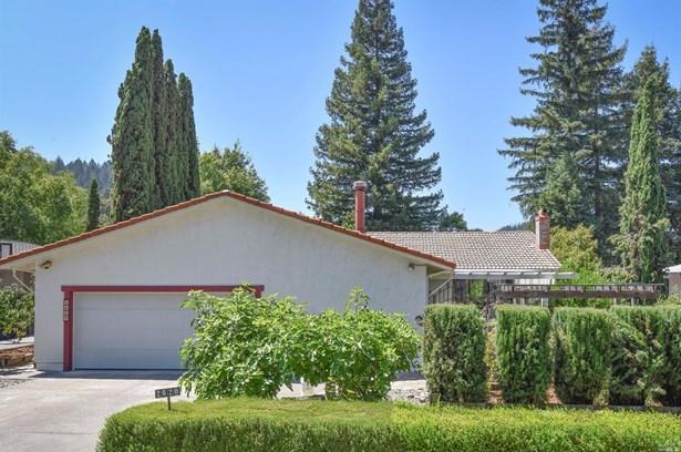 2620 Spring Street, St. Helena, CA - USA (photo 1)