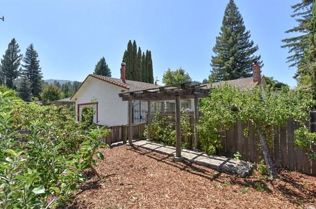 2620 Spring Street, St. Helena, CA - USA (photo 2)