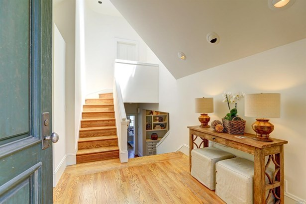 230 Madrona Avenue, Belvedere, CA - USA (photo 5)