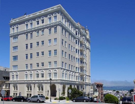 2100 Green Street 800, San Francisco, CA - USA (photo 1)