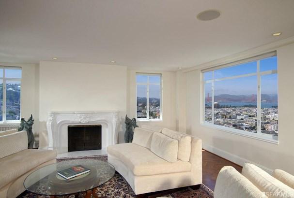 2100 Green Street 800, San Francisco, CA - USA (photo 5)