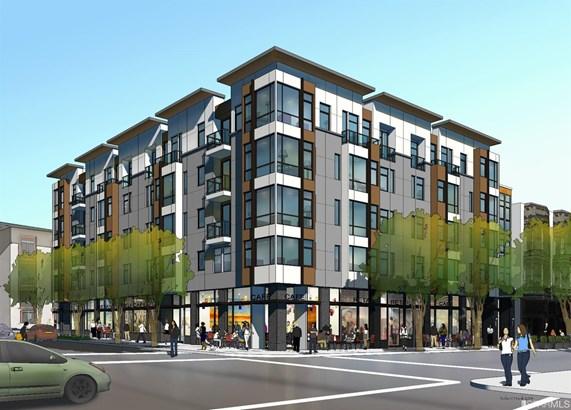 580 Hayes Street 404, San Francisco, CA - USA (photo 1)
