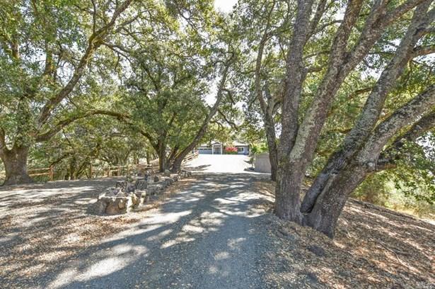 2700 Amber Lane, Santa Rosa, CA - USA (photo 3)