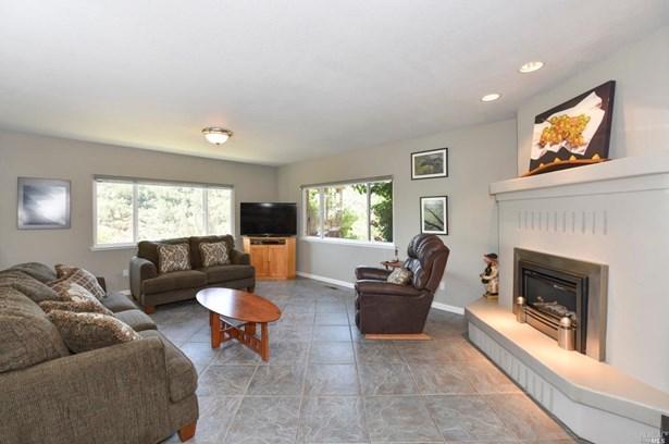 2700 Amber Lane, Santa Rosa, CA - USA (photo 5)
