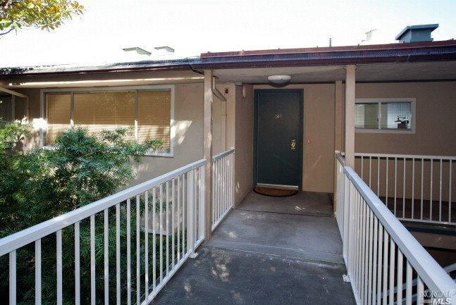 100 South Street 317, Sausalito, CA - USA (photo 2)