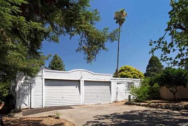632 Healdsburg Avenue, Healdsburg, CA - USA (photo 4)