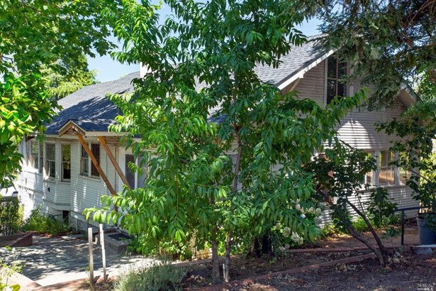 632 Healdsburg Avenue, Healdsburg, CA - USA (photo 5)