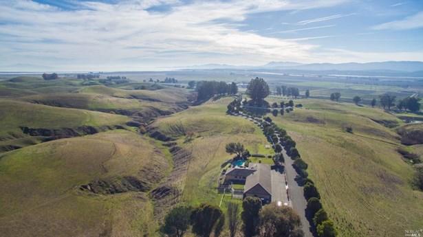 2800 Fedrick Ranch Road, Petaluma, CA - USA (photo 1)