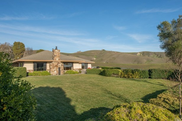 2800 Fedrick Ranch Road, Petaluma, CA - USA (photo 2)