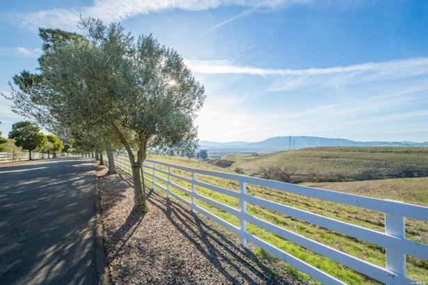2800 Fedrick Ranch Road, Petaluma, CA - USA (photo 5)