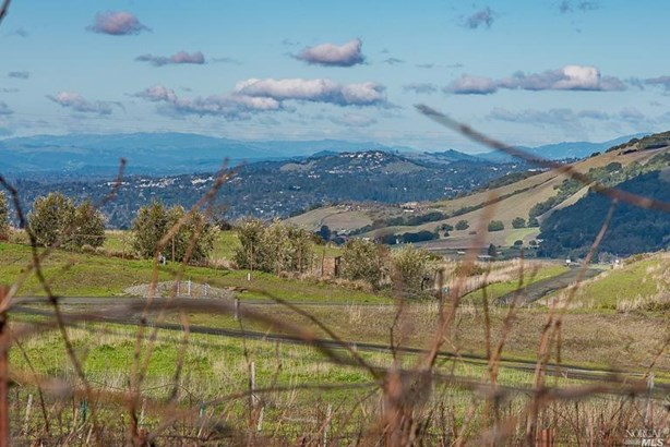 5545 Sonoma Mountain Road, Santa Rosa, CA - USA (photo 2)