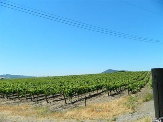 5545 Sonoma Mountain Road, Santa Rosa, CA - USA (photo 5)