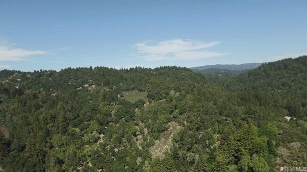 200 Mckenzie Creek Rd, Scotts Valley, CA - USA (photo 1)