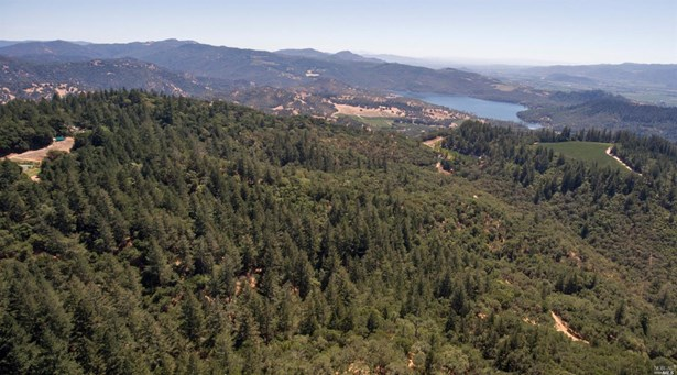 0 Greenfield Road, St. Helena, CA - USA (photo 4)