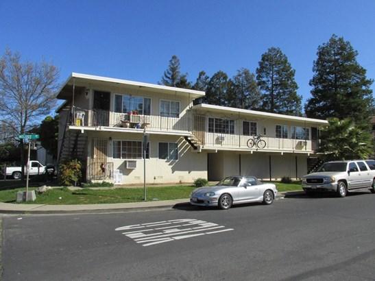 1462 Marclair Drive, Concord, CA - USA (photo 1)