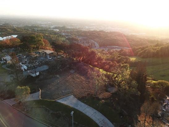 3817 Skyfarm Drive, Santa Rosa, CA - USA (photo 1)