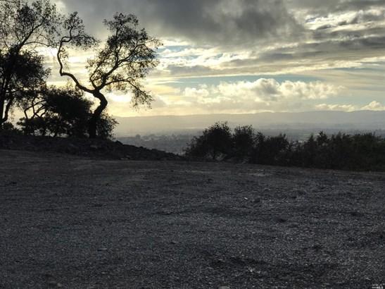 3817 Skyfarm Drive, Santa Rosa, CA - USA (photo 5)
