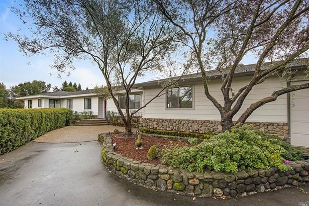 1031 White Lane, St. Helena, CA - USA (photo 3)