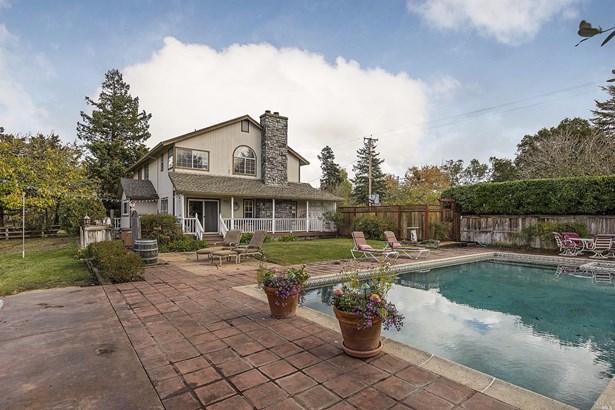 6125 Melita Road, Santa Rosa, CA - USA (photo 4)