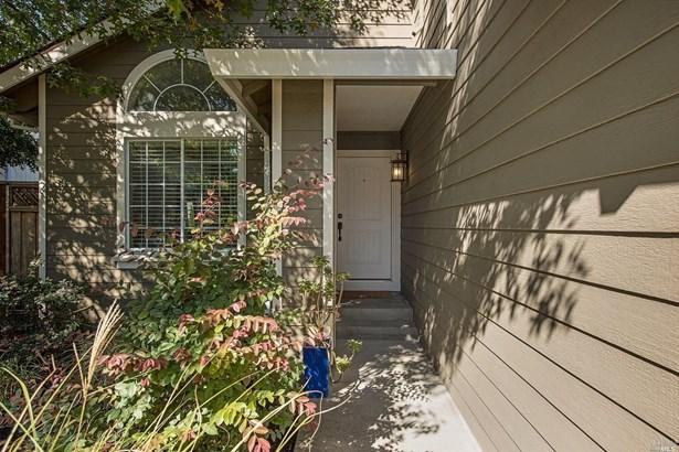 399 Wilson Lane, Windsor, CA - USA (photo 2)