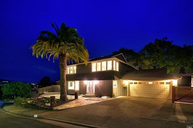 173 Drakewood Place, Novato, CA - USA (photo 1)