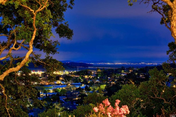 173 Drakewood Place, Novato, CA - USA (photo 3)