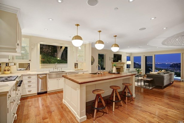 35 Rolling Hills Road, Tiburon, CA - USA (photo 3)