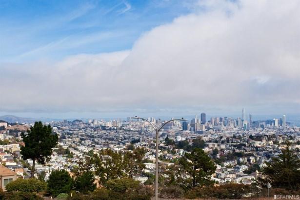 5114 Diamond Heights B, San Francisco, CA - USA (photo 1)