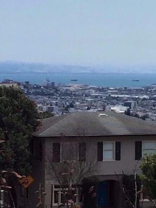 1581 Masonic Avenue, San Francisco, CA - USA (photo 4)