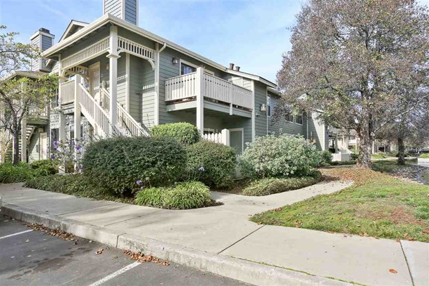 231 Lakeshore Ct, Richmond, CA - USA (photo 1)