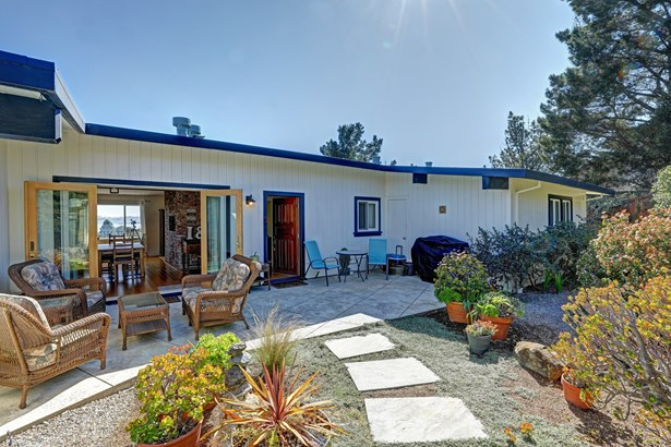 111 Inez Place, Mill Valley, CA - USA (photo 3)