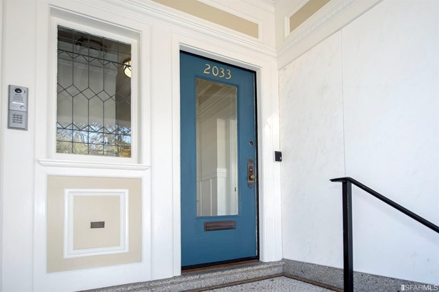 2033 Hayes Street, San Francisco, CA - USA (photo 4)