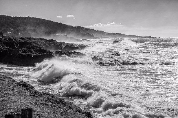110 Waters Edge Close, The Sea Ranch, CA - USA (photo 1)