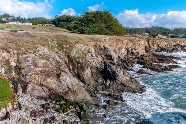 110 Waters Edge Close, The Sea Ranch, CA - USA (photo 2)