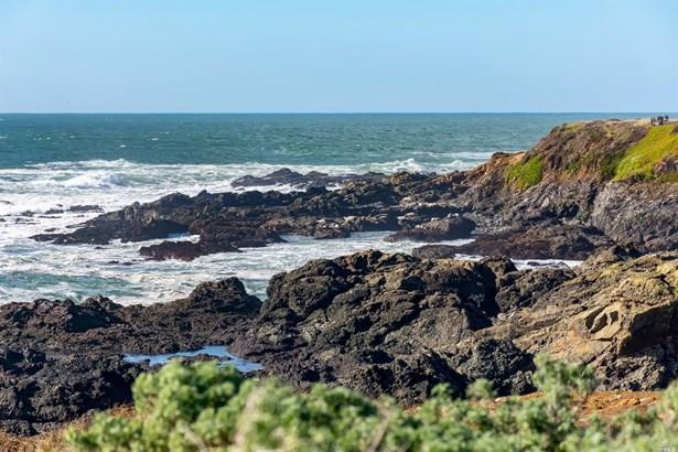 110 Waters Edge Close, The Sea Ranch, CA - USA (photo 4)