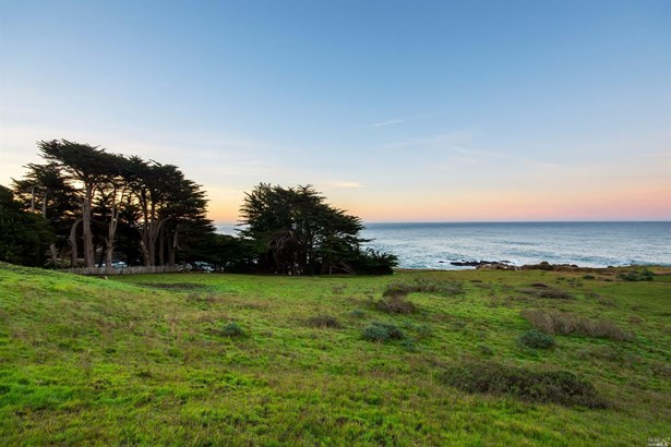 110 Waters Edge Close, The Sea Ranch, CA - USA (photo 5)