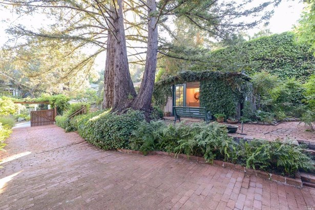 149 Sequoia Drive, San Anselmo, CA - USA (photo 3)