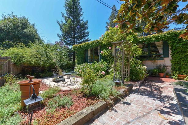 149 Sequoia Drive, San Anselmo, CA - USA (photo 5)