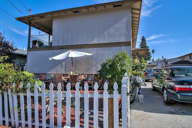 233 Madison Avenue, Redwood City, CA - USA (photo 2)
