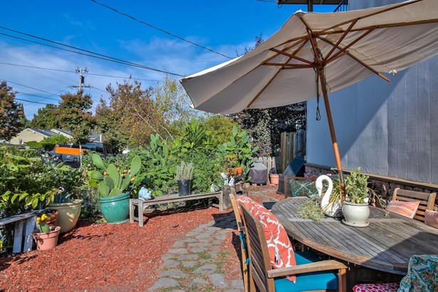 233 Madison Avenue, Redwood City, CA - USA (photo 4)