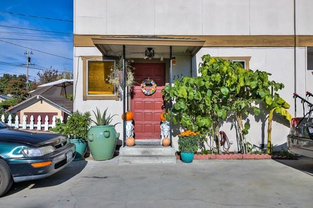 233 Madison Avenue, Redwood City, CA - USA (photo 5)