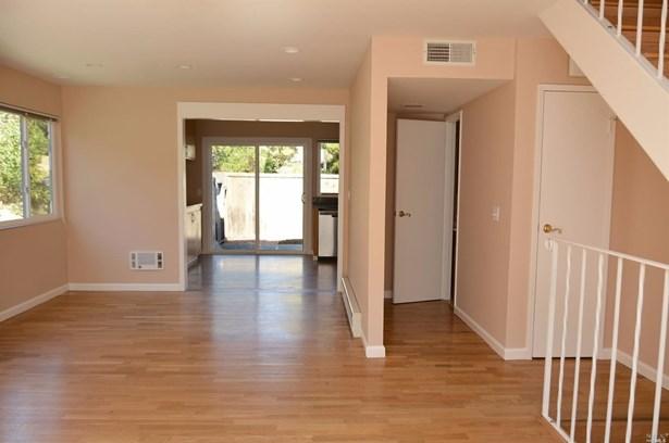 24 Aries Lane, Novato, CA - USA (photo 2)