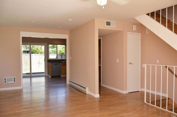 24 Aries Lane, Novato, CA - USA (photo 4)