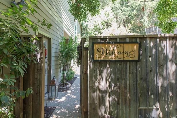 595 Fieldcrest Drive, Healdsburg, CA - USA (photo 2)