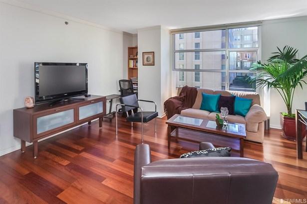 1800 Washington Street 511, San Francisco, CA - USA (photo 3)