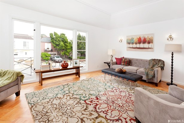 177 Forest View Drive, San Francisco, CA - USA (photo 2)