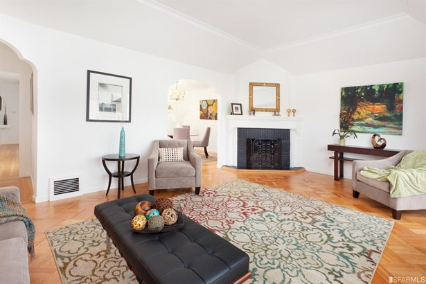 177 Forest View Drive, San Francisco, CA - USA (photo 3)